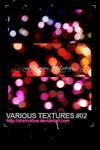 Various Textures 02