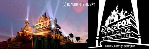 Disney Fox Studios Motion Pictures Concept FINAL