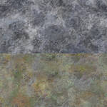 Large Stone Textures