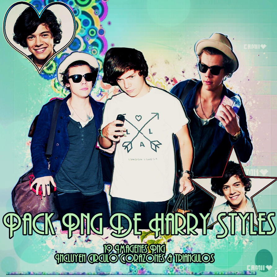 Harry Styles May 3 2013 Harry styles pack png byHarry Styles May 2013