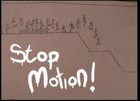 SuperSillyStopSkateMotion by mraw