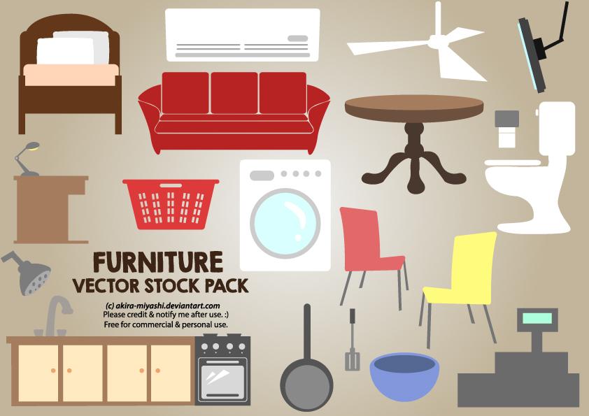 Buy Commercial Kitchen Appliances