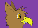 Gryphon Animation