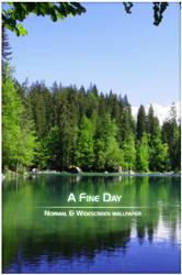 A Fine Day by sreeejith