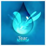 Tear of the Heavens psd
