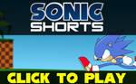 Sonic Slips