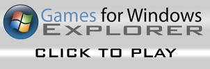 Games for Windows Explorer 2 by TheWax