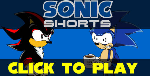 Sonic first cup of coffee