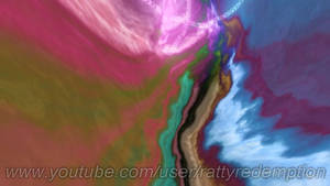 test_psy_clouds_03_01_01_02ghf_g_a