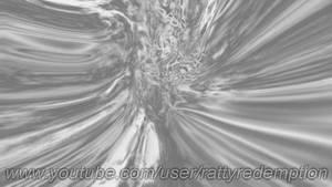 test_psy_clouds_03_01_01_chrou_0.03_0_b_b