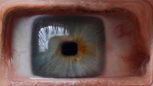 quadratic eye morph 01