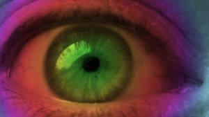psy eye morph 01