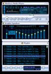 Windows Media Player v2