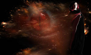 Fire   Flash Animation