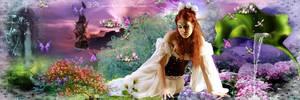 Fairyland---Animation