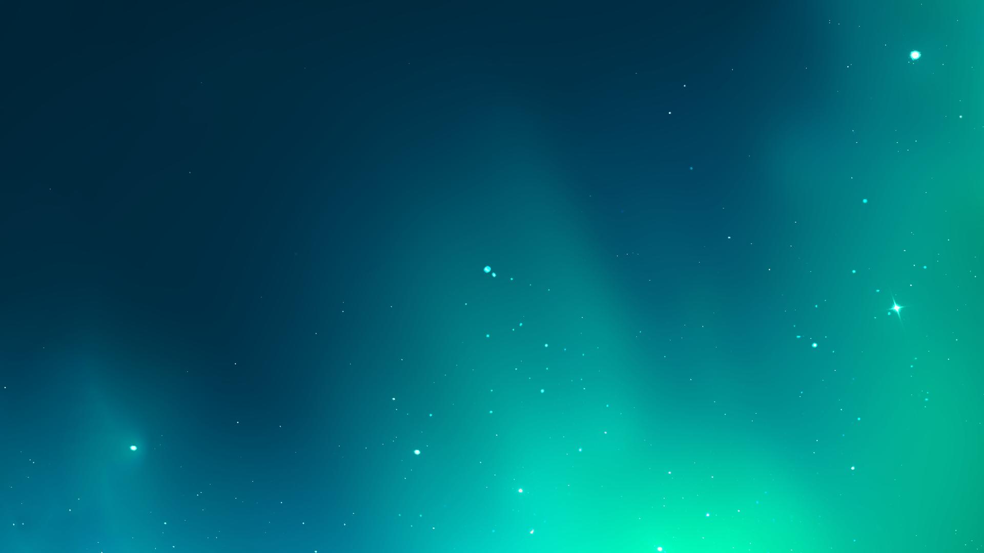 Greenbula - Wallpaper by theNBT