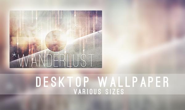 Wanderlust Desktop Wallpapers by sunsetxsilhouette on ...