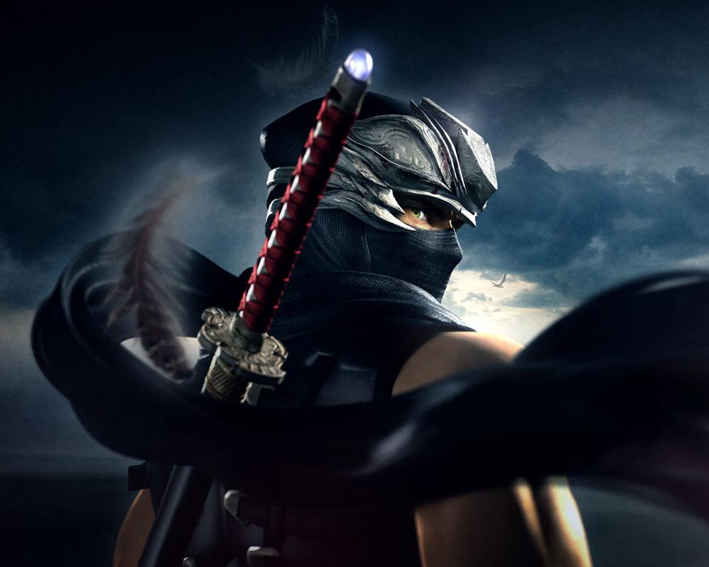 ninja darn tootin right - 1000×800