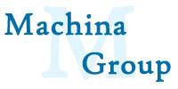 Machina Group Intro Practice