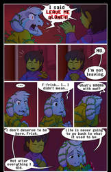 OTV: Chapter 1: Page 47
