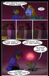 OTV: Chapter 1: Page 48
