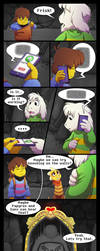 OTV: Chapter 2: Page 70 by AbsoluteDream