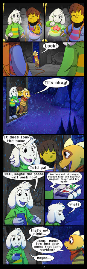 OTV: Chapter 2: Page 75