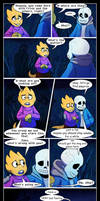 OTV: Chapter 3: Page 83