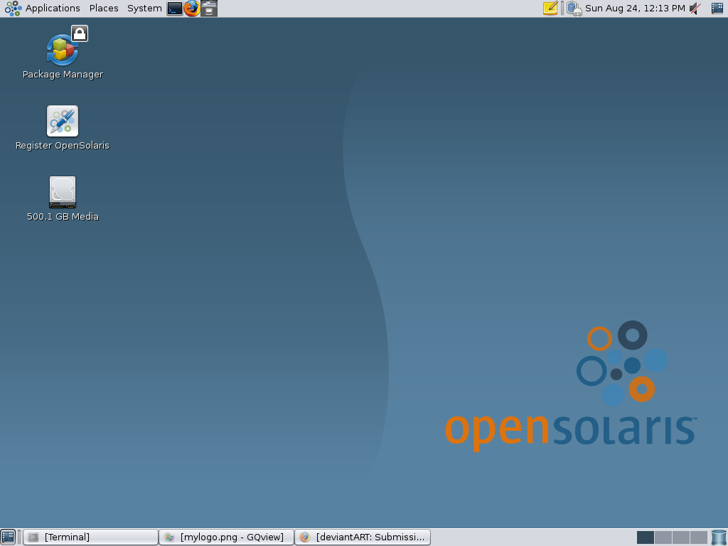 OPENSOLARIS DRIVER FOR MAC DOWNLOAD