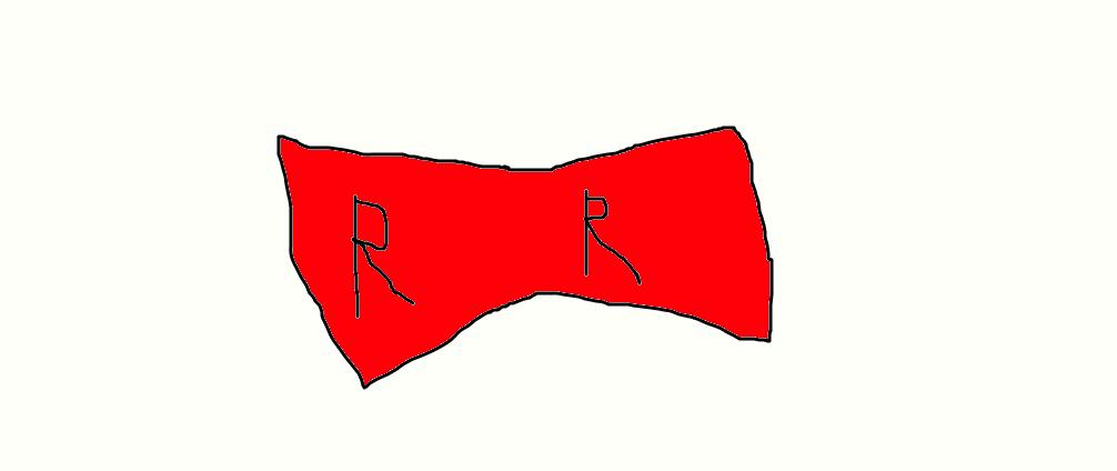 Army Symbol Drawing