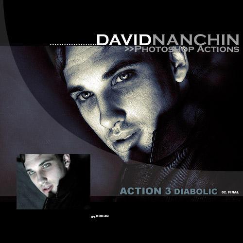 [وینه: Photoshop_Action__Diabolic_by_davidnanchin.jpg]