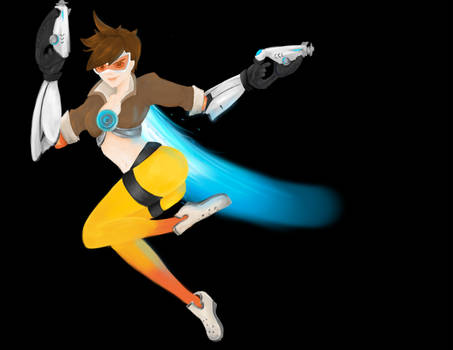 Tracer2