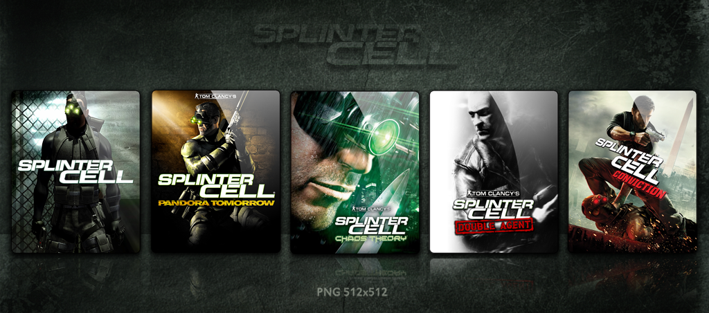 splinter_cell_pack_by_liaher-d3d7owr.png