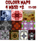 MB3D Maps -2