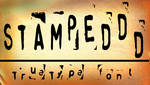 STAMPEDDD