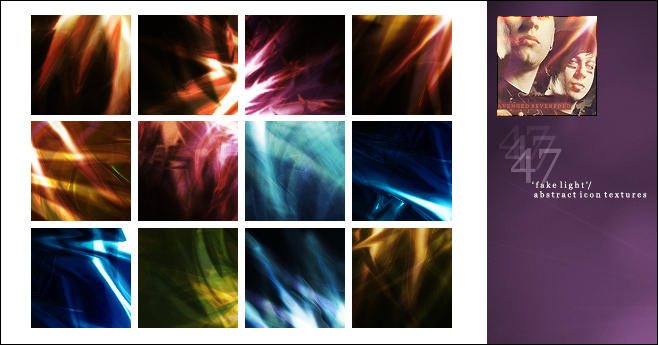 http://fc06.deviantart.net/fs7/i/2005/227/5/d/eljay_icon_textures_set_one_by_goodxriddance.jpg