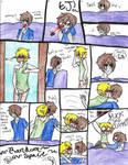 EJxBEN comic hur