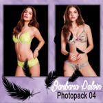 Barbara Photopack 04