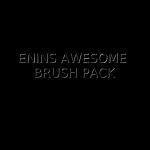 Enins Brush Pack by Avantoll