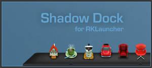 ShadowDock