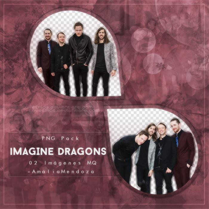 Download Next To Me Imagine Dragon Wapka: IMAGINE DRAGONS PNG Pack By LoveEm08 On DeviantArt