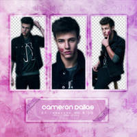 CAMERON DALLAS PNG Pack #1 by LoveEm08