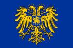 Holy European Empire