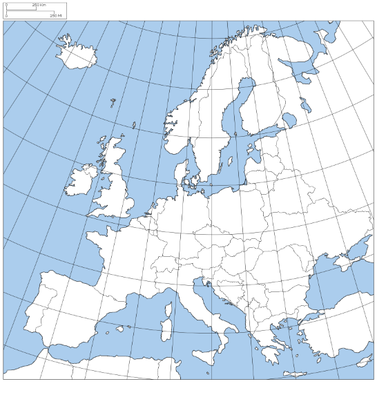 Blank Map of Europe with layers by fennomanic on DeviantArt on map of northern europe, large blank of europe, blank europe map printout, blank map of erope, empty map of europe, detailed map of europe, blank map eastern europe 2013, blank geographic map europe, blank city map, countries of europe, unlabeled map of europe, student map of europe, blank atlas of europe, blank map of africa 2014, blank digital africa map, map of western europe,