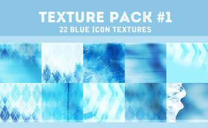 Texture Pack #1 by hulsuga