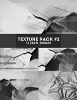 Texture Pack #2 by hulsuga