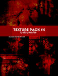 Texture Pack #4