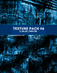 Texture Pack #6