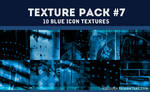 Texture Pack #7