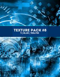 Texture Pack #8 by hulsuga